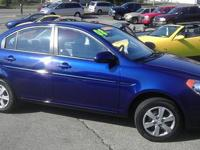 Year 2008 Mileage 60,127 Make HYUNDAI Exterior Color