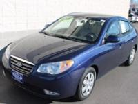 **AFFORDABLE SEDAN**POWER MOONROOF/SUNROOF**CD