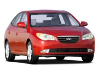 New Inventory* Includes a CARFAX buyback guarantee***