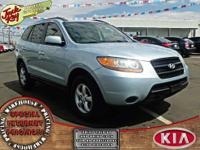 ONE OWNER, CLEAN CARFAX, GAS SAVER, CALL TODAY FOR YOUR