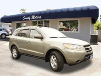Exterior Color: platinum sage, Body: AWD GLS 4dr SUV