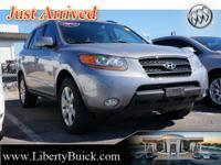 CARFAX 1-Owner, ONLY 36,755 Miles! FUEL EFFICIENT 24