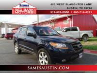 Extremely sharp!!! Real gas sipper!!! 24 MPG Hwy...