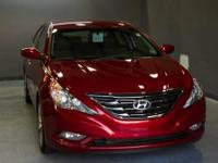 2008 Hyundai Sonata GLS Our Location is: Tamiami Ford