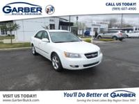 Featuring a 2.4L 4 cyls with 148,055 miles. Includes a