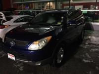 You can find this 2008 Hyundai Veracruz GLS and many