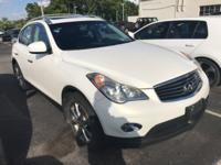 Recent Arrival! ALL WHEEL DRIVE / AWD ~, BLUETOOTH ~,