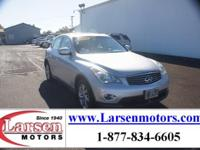 *ONE OWNER CLEAN CARFAX**Great Value**AWD**Moon