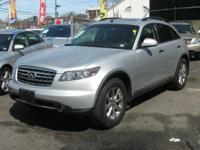Description 2008 INFINITI FX35 Driver Air Bag,