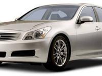 Sport trim, Platinum Graphite exterior and Graphite
