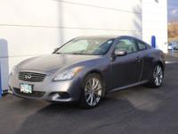 2 door coupe, heated front seats, leather, navigation,