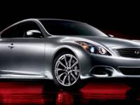 Exterior Color: black, Body: 2dr Car, Engine: 3.7 V6