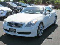 Equipped with NAVIGATION SYSTEM, Leather Seats, Power