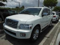 Technology Package (Intelligent Cruise Control), 4WD,