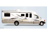 (Harberson RV is a full service RV dealership) RV -