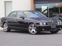 Jaguar Land Rover Volvo Maserati of Monterey is excited