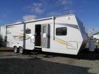Description Make: Jayco Year: 2008 Condition: Used 2008
