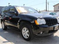 Navigation, Backup Camera, Leather, Heated seats,
