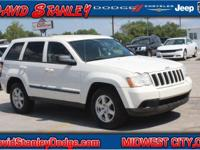 Recent Arrival!  4WD.   CARFAX One-Owner. Clean CARFAX.