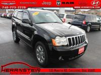New Price! ***REDUCED***, Clean AutoCheck, Moonroof /