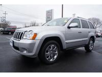 Exterior Color: bright silver, Body: SUV, Fuel: