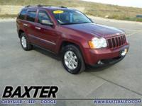 Superb Condition, GREAT MILES 40,841! Sunroof, Heated