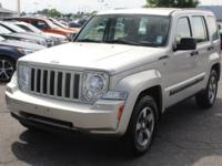 New Price! Priced below KBB Fair Purchase Price! 4WD,
