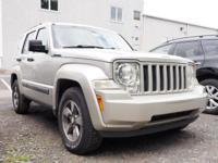 NEW Pa inspection, 4WD, Auto, Air, Power windows and