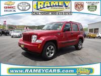 Options Included: Power Sunroof, Power Door Locks,