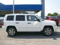 Options Included: 4x4, AM/FM Radio, Air Conditioning,