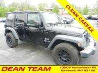 ***Price includes our Dean Team $750 active military