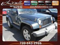 LHM Chrysler Dodge Jeep Ram is honored to present a