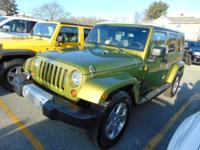 Exterior Color: rescue green metallic clear coat, Body: