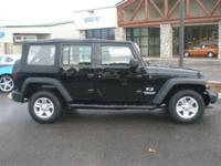 Options Included: Easy Folding Soft Top, AM/FM Cd/Mp3,