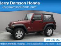Contact Jerry Damson Honda-Huntsville today for