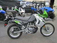 Make:KawasakiMileage:16,536 MiYear:2008Condition:Used