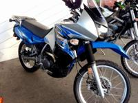Make: Kawasaki Mileage: 9,562 Mi Year: 2008 Condition:
