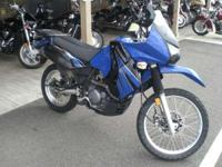 Make: Kawasaki Mileage: 20,067 Mi Year: 2008 Condition: