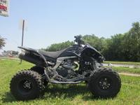 Description Make: Kawasaki Year: 2008 Condition: Used