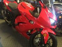 Motorcycles Sport 674 PSN . its no wonder the Ninja