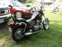 Selling because just had 3rd child and riding is not in