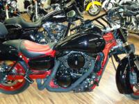 Go ahead and take a closer look. Motorcycles Cruiser