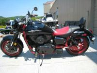 Go ahead and take a closer look. 2008 Kawasaki Vulcan