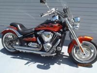 I am in need of Pickup or SUV w/Tow PKG. This Bike is a