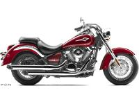 Motorcycles Cruiser 7099 PSN . the well balanced