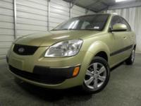 Exterior Color: gold, Body: Sedan 4dr Car, Engine: 1.6L