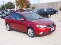 This is a great 2008 Rio5 wagon SX. Drive off with the