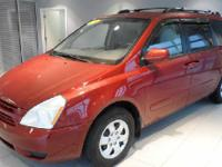 Description Mileage: 33,653 miles Year: 2008 VIN