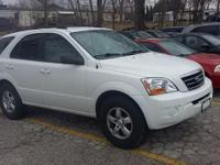 Just Reduced! CLEAN SUV, 4X4, CLEAN CARFAX, SERVICED AT