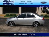All smiles!! Great MPG: 32 MPG Hwy!!! New Arrival* In